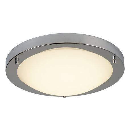 Picture for category Bathroom Lights
