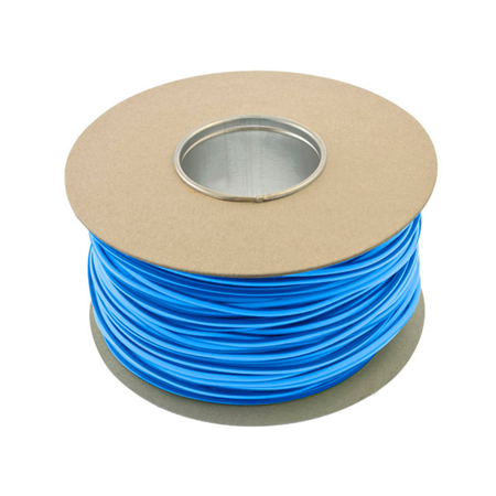 Picture for category Cable Sleeving
