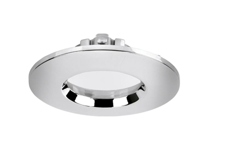 Picture for category Downlight Bezels