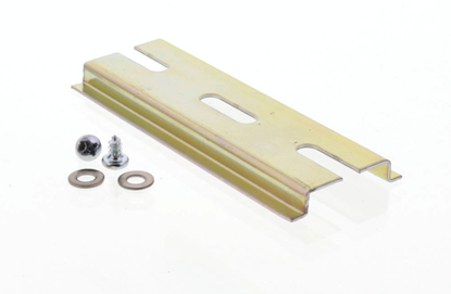 Wiska DIN Rail Kit - COMBI 607 10060361